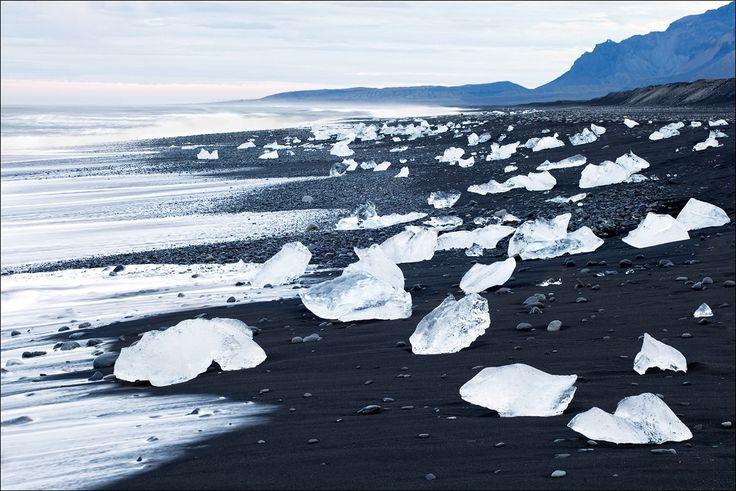 Icelands alien Landscape - Album on Imgur