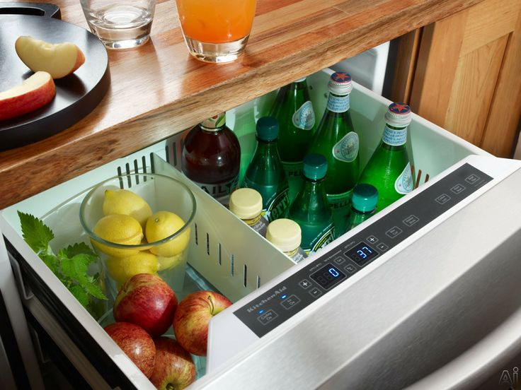 refrigerator sub drawer details icbid integrated product refrigeration freezer drawers zero