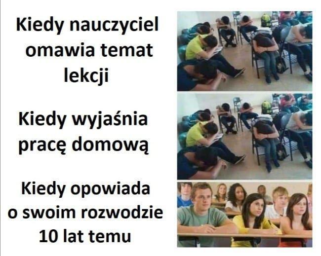 Polubienia 8 638 Komentarze 28 Kiedys To Bedzie Memykiedysmemy Na Instagramie Jesli Podobaja Ci Sie Memy To Zostaw I Za Memes Polish Memes Humor