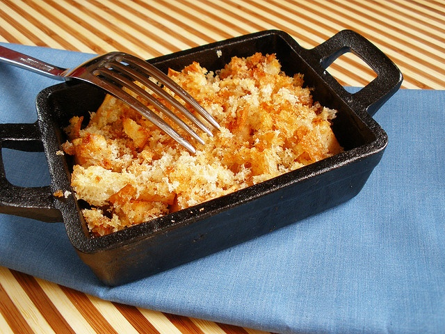 1000+ images about APPLE BROWN BETTY on Pinterest ...