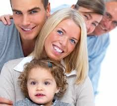 At loans today we are an experienced financial adviser of New Zealand based web portal. With us you can get rid of financial troubles without wasting valuable time in hectic credit checking process during financial emergencies. If you are facing such type of financial situation don't need to hesitate apply now @ www.loanstoday.co.nz