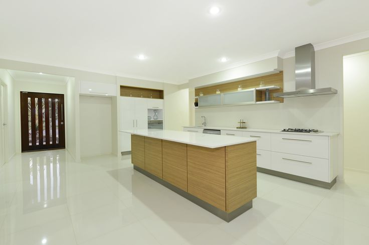 Used Timber Kitchen Cabinets Cairns