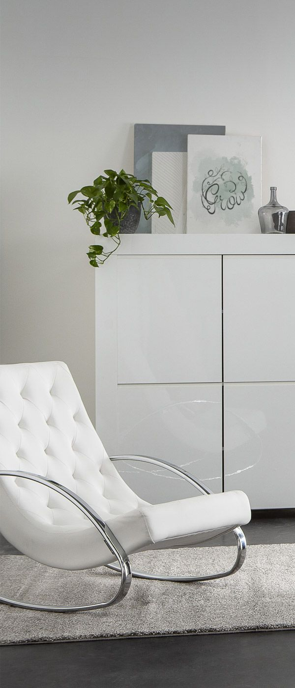 Epingle Par Miliboo Com Sur Design Moderne Styles Tendances Deco Fauteuil Design Chaises Classiques Chambre Design