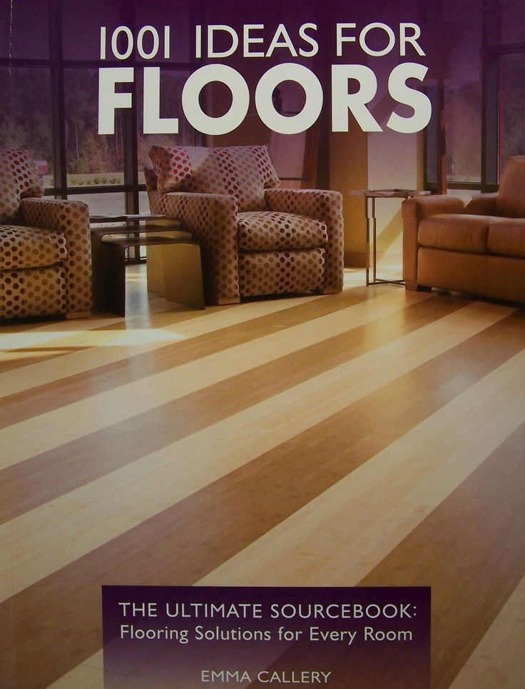 Sustainable Flooring Solutions Twobiwriters