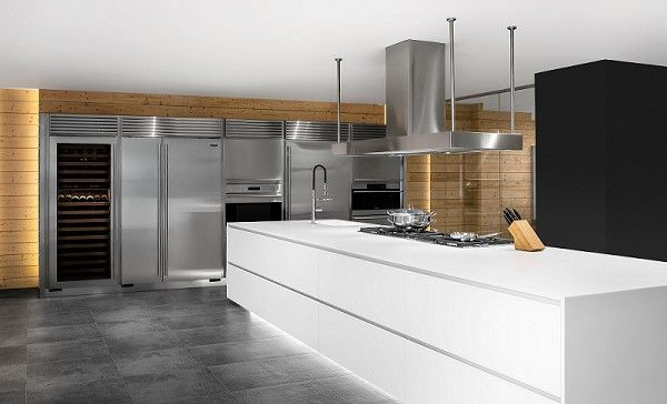 ‪#‎Modula‬ in Sri Lanka ‪#‎design‬ ‪#‎kitchens‬  Camagni Ceylon ‪#‎Corian‬®