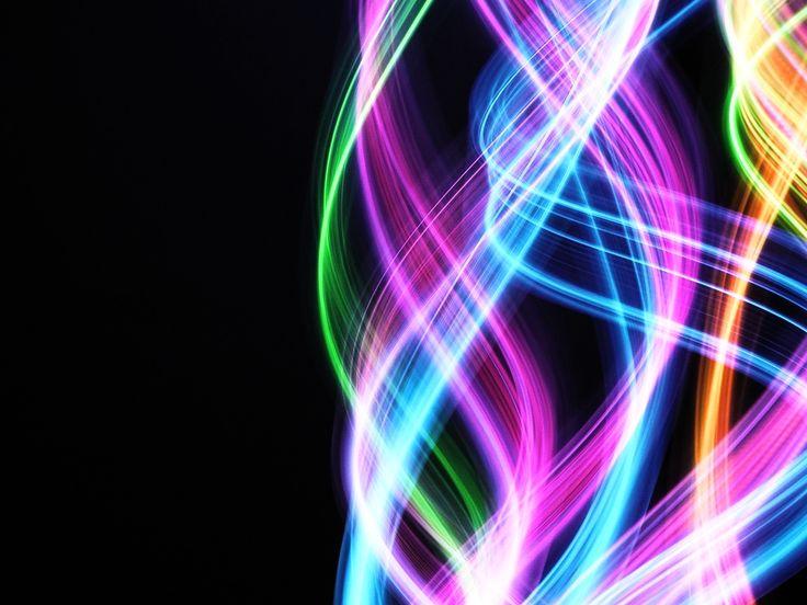 Best 25 fondos de movimiento ideas on pinterest fondos - Descargar fondo de pantalla en movimiento gratis ...