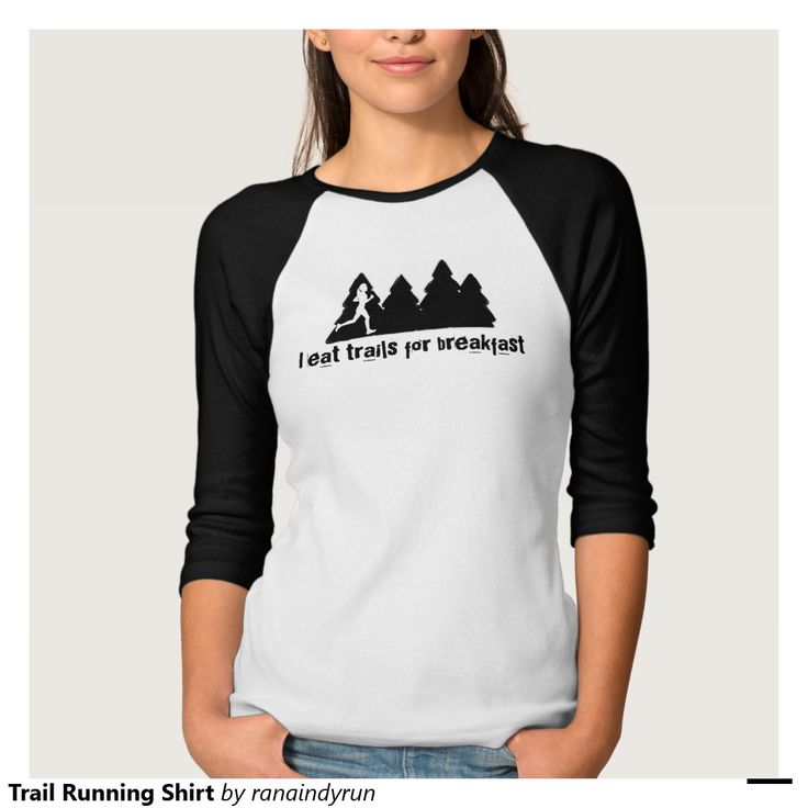 Limited Edition With Credit Card Sale Online Modern Tee - Winter Trail by VIDA VIDA Recommend For Sale FVT0YmG