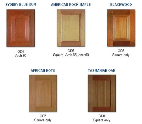 58 Best Kitchen Cabinets Images On Pinterest Kitchen Cabinet Doors