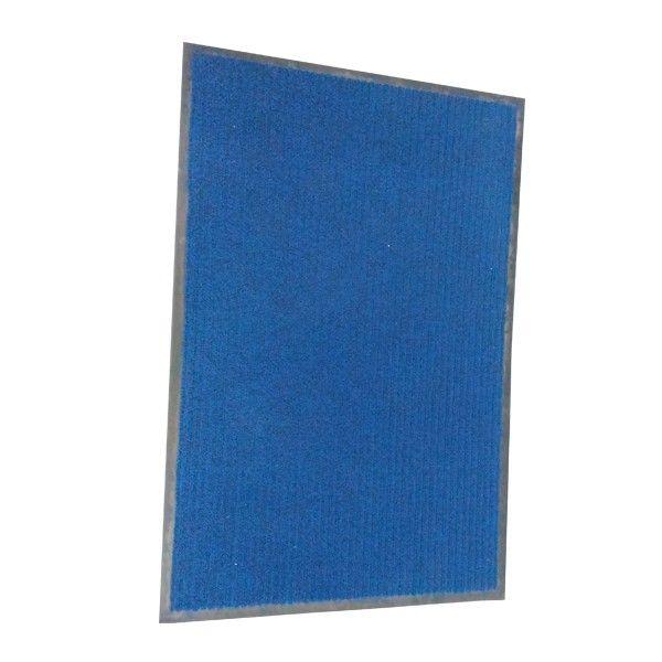 Keset Double Rib Biru 60 x 90CM  http://alatcleaning123.com/keset-lainnya/1887-keset-double-rib-biru-60-x-90cm-.html  #keset #doublerib #alatcleaning