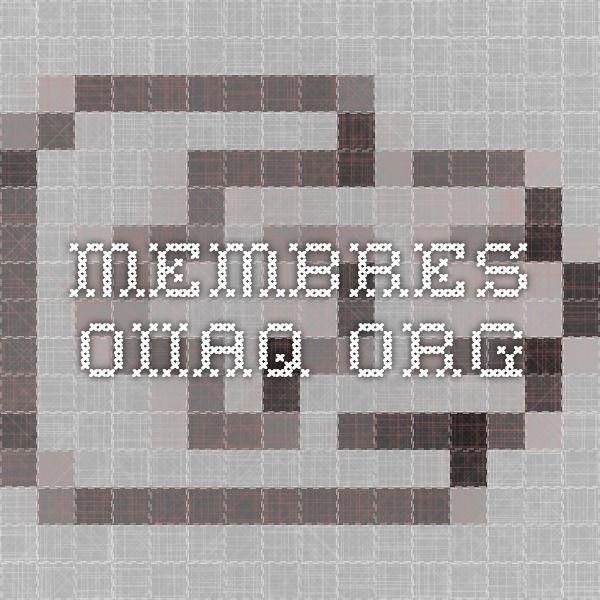 membres.oiiaq.org