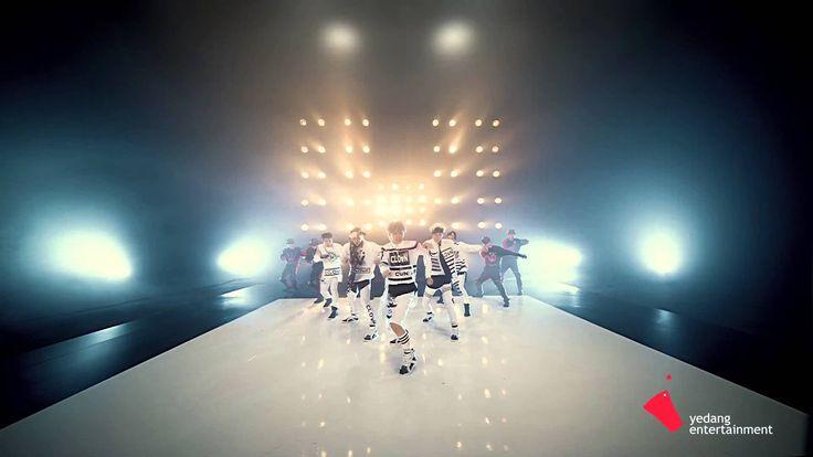 [MV] C-CLOWN_암행어사(Justice)