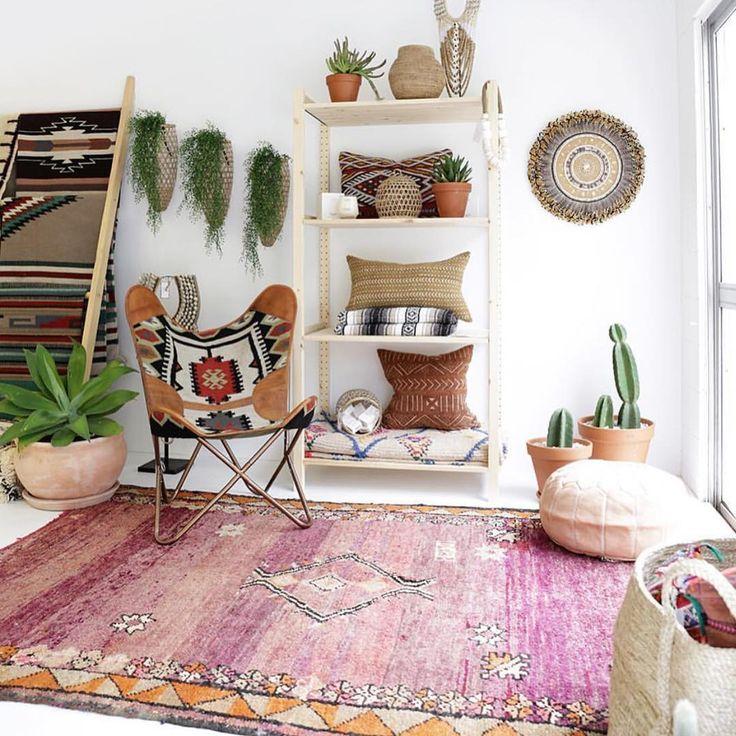 M s de 20 ideas incre bles sobre decoraci n africana para - Decoracion africana ...