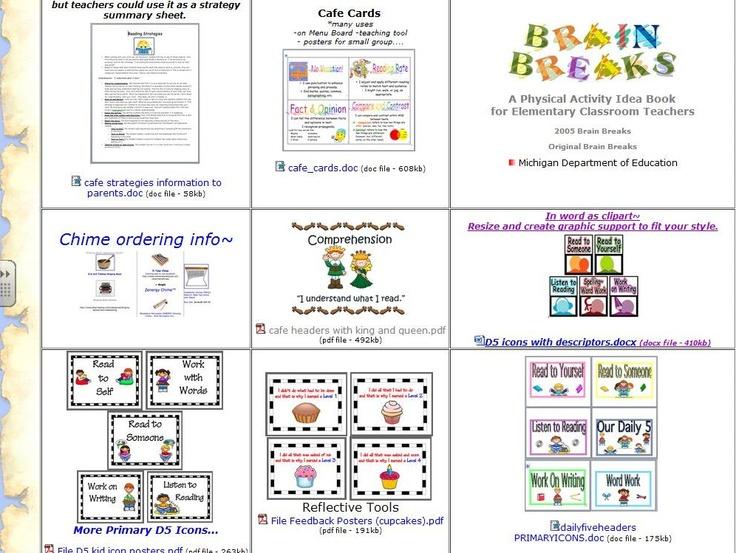106 best images about Parent workshop ideas on Pinterest ...