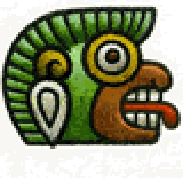 OZOMATLI-Horoscopo Azteca http://www.saberoculto.es/HorAzteca.html