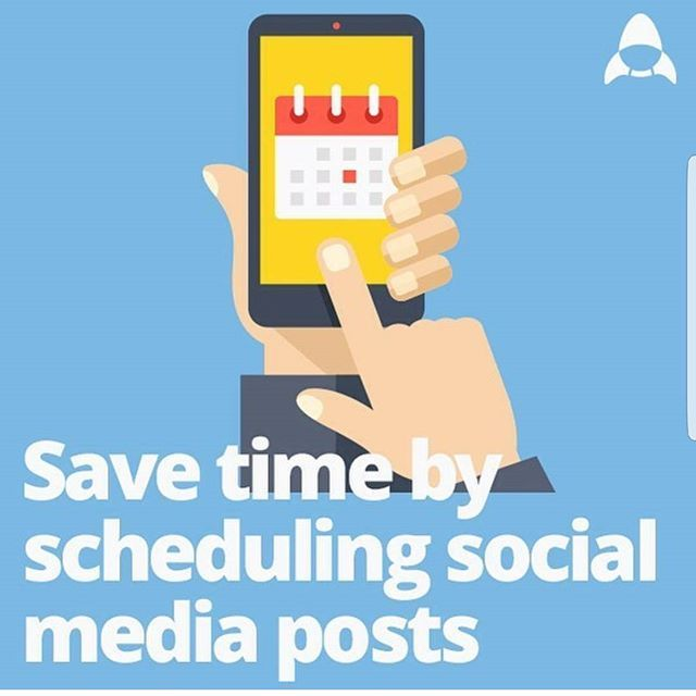 """""""Scheduling your#socialmediaposts will help you spare up some time for other important#marketingactivities. It encourages consistency and allows you to post at optimal times to increase engagement!  #marketingtips#digitalmarketing#digitalmarketingagency#marketingagency#webdesign#multiawardwinning#ppc#seo#marketingstrategy#content#thursdaymotivation"""" by @smmamillionaire. #myazariamakasar #myazariajakarta #peluangusaha #testimonimyazaria #networkmarketing #myazariasurabaya…"""