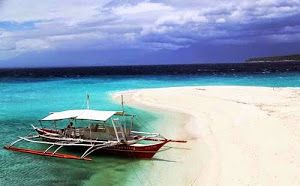 Top 10 Best, Affordable Boracay Hotels and Resorts