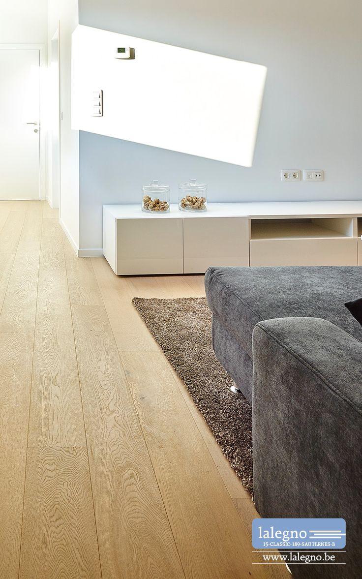 868 best parquet flooring images on pinterest flooring dinner parties and kitchens. Black Bedroom Furniture Sets. Home Design Ideas