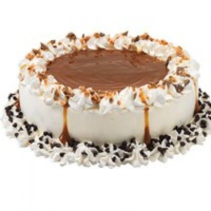 Beautiful Vizag Eid Al-Fitr Feast - a22df7103a5586366c06214e95b40246--order-cake-wedding-cake  Gallery_727069 .jpg