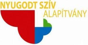 Nyugodt szív a lakhatásért - Nyugodt Szív Alapítvány, Magyarország [Pepita Hirdető]