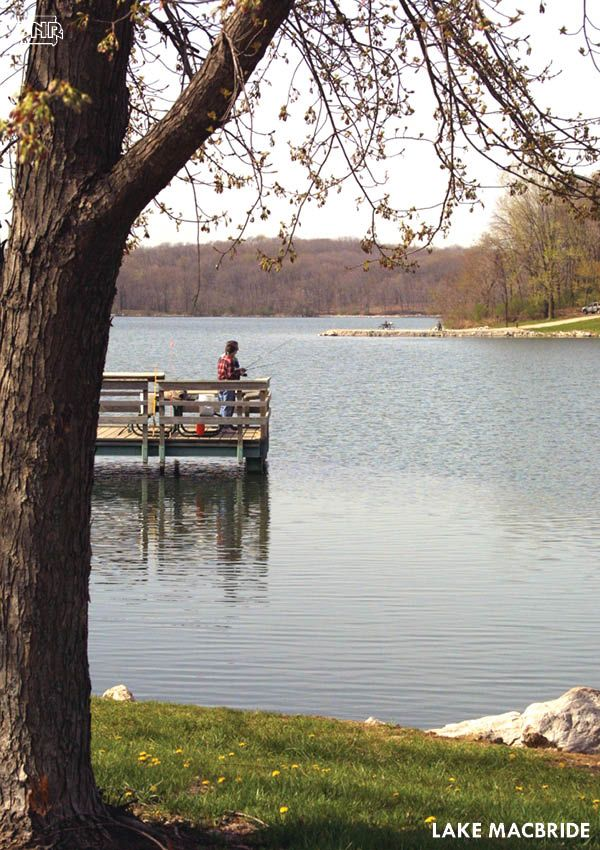 450 best we love spring in iowa images on pinterest for Iowa fishing lakes