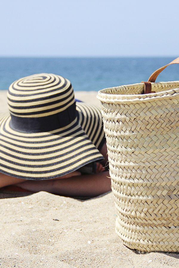 Lomamuotia vaikkapa Mallorcan rannalle! #lomamuoti #hats #beachwear http://www.finnmatkat.fi/Lomakohde/Espanja/Mallorca/?season=kesa-2014
