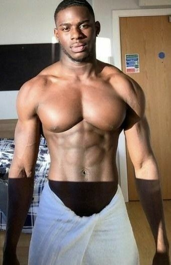 Man cock in gay boy ass are mistaken