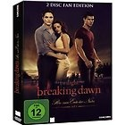 EUR 14,95 - Breaking Dawn Teil 1 - Fan Edition - http://www.wowdestages.de/eur-1495-breaking-dawn-teil-1-fan-edition/