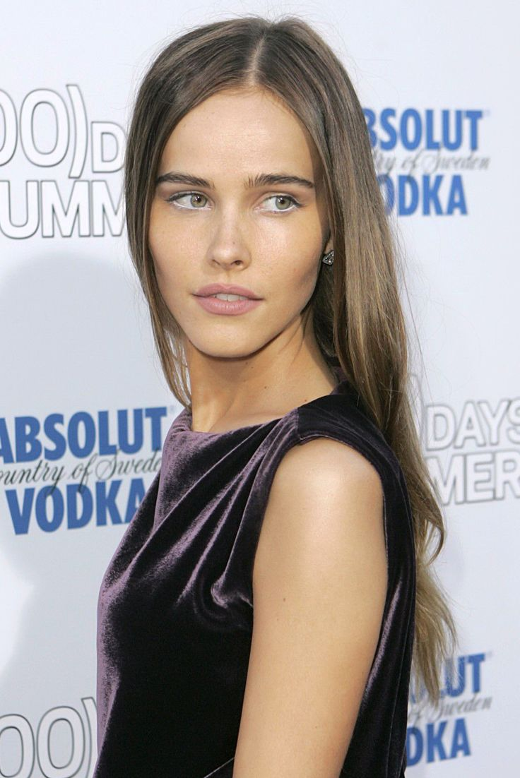 isabel lucas - photo #4