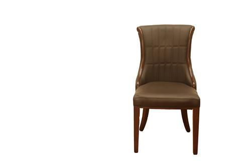 Ravelli, dining chair, marble