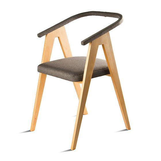 Стул деревянный, стул из дерева, деревянный стул, стул для гостиной, кухни, стул для кафе, ресторана стілець з деревени, деревяний стілець, стілець, стул со спинкой, chair, arm chair, wood chair, modern chair, modern armchair, scandinavian style, скандинавский стиль, дизайнерский стул, стул со спинкой, стул дизайнерский, кресло деревянное, крісло з дерева