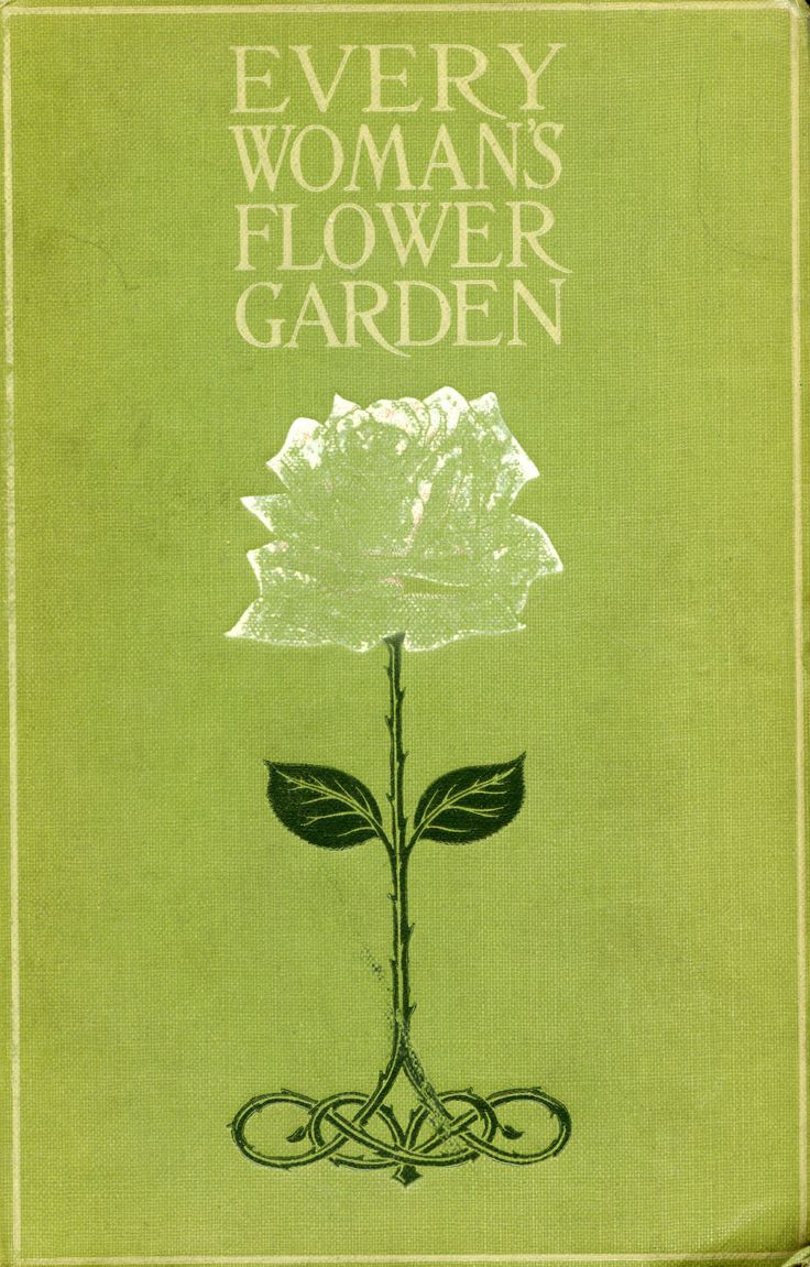 Beautiful Gardening Books: 468 Best Language Of Flowers Images On Pinterest