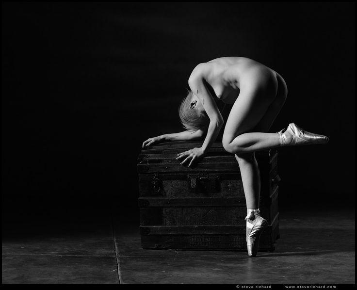 P2SRR20368.jpg : The Dark Ballet : Steve Richard Photography