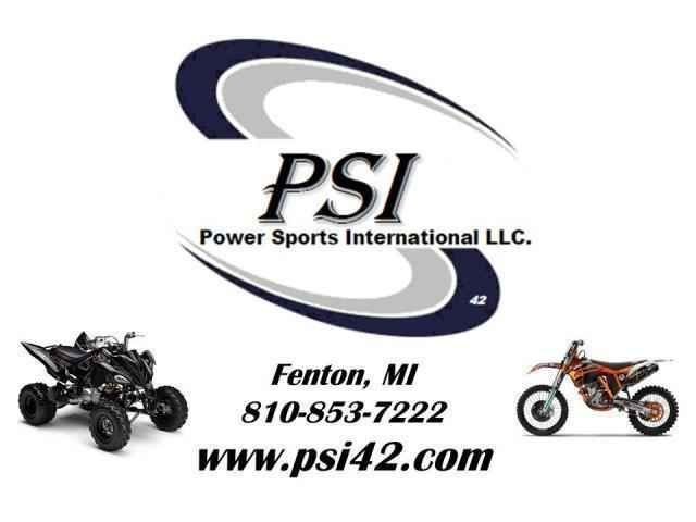 Used 2013 Yamaha YZ250 Motorcycles For Sale in Michigan,MI. Here is a 2013 Yamaha YZ250FDW. This Yamaha Motocross bike is in GREAT condition and tons of fun to ride on the trails! Dealer serviced and certified. Zero mechanical issues. VIN# Â¿JYACG33C8DA021075 Call or text us today and we'll have you riding by the weekend. 810-853-7222.