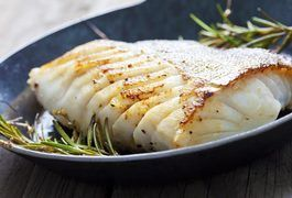 "Tilapia is often called the ""poor man's halibut"" because of its white flesh and flaky texture, and the fact that it's less expensive than the larger fish. Cooking tilapia on a stove top with olive oil is a quick and easy recipe -- you can feed yourself and your family a nutritious meal in less time than it would take to go to a fast-food..."