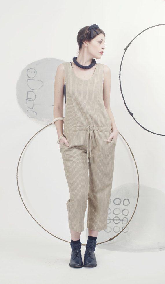 Art 36/17 Pantalone George. Sartoriale Made in Italy. www.lospaventapasseri.it