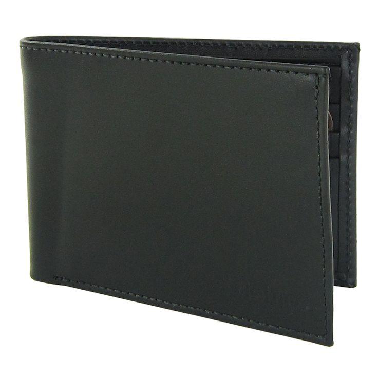 Billetera con aleta Izquierda código: 260701