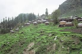 Malana, a small quaint village in the district of Kullu, is tucked away in the laps of Chandrakhani and Deotibba hills. This quirky place with significant history has different settings and administrative structures.