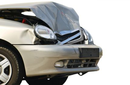 Car Insurance Quotes Pa Unique 21 Best We Buy Cars  Old Cars New Cars Junk Wrecked And Damaged . Decorating Inspiration