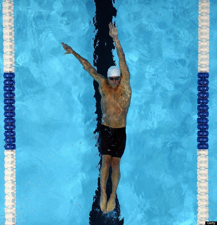 Arizona Gold Swimming: 17 Best Images About Tyler Clary On Pinterest