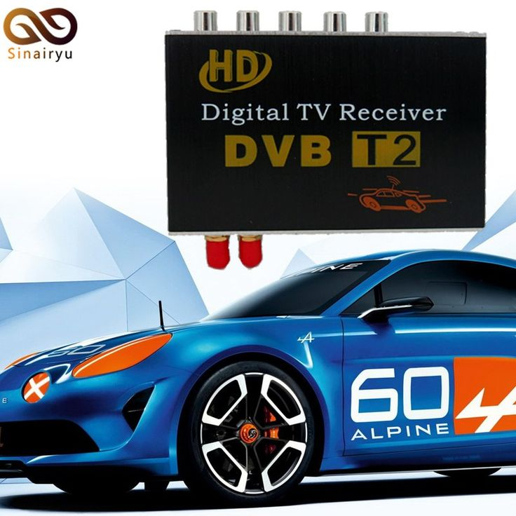 Cheaper US $89.07  Car DVB-T2 TV Receiver Dual Tuner DVBT2 For Car DVD High Speed Mpeg4 Car Digital TV Box Tuner Auto Mobile DVB-T2 Receiver Box  #DVBT #Receiver #Dual #Tuner #High #Speed #Mpeg #Digital #Auto #Mobile  #CyberMonday