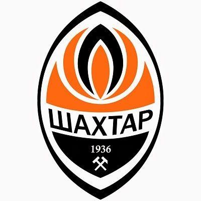 Shakhtar Donetsk - Ukraine
