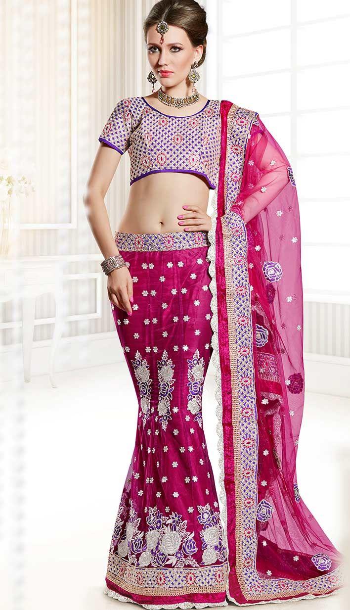 Indian Buy Wedding Dress