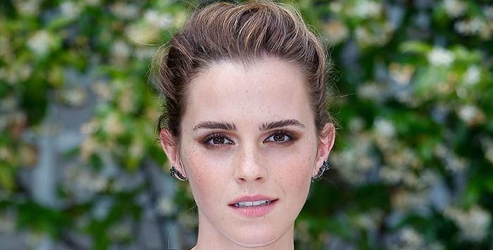 Emma Watson Snapchat Username & Snapcode  #emmawatson #snapchat http://gazettereview.com/2018/01/emma-watson-snapchat-username/