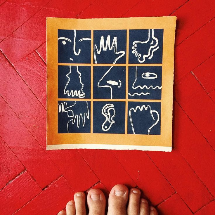 degețelee . . . #superserios#toes#bigtoe#ig_bucharest#bodyparts#hands#doodles#ig_bucuresti#igersromania#createcommune#cheadsmagazine#peoplescreatives#creativemag#instaart#illustratorsoninstagram#inkedmag#artistsoninstagram#romanianillustrator#digitaldrawing#delightgraphics#pirategraphic#illustrationwork#sketchbook#sketch#procreate#digitalart#romanianartists#feet