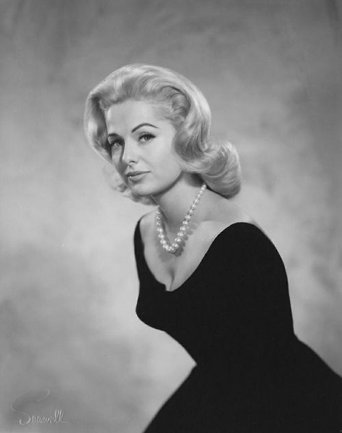 17 Best images about Martha Hyer (1924-2014) on Pinterest ... Martha Hyer Hal Wallis