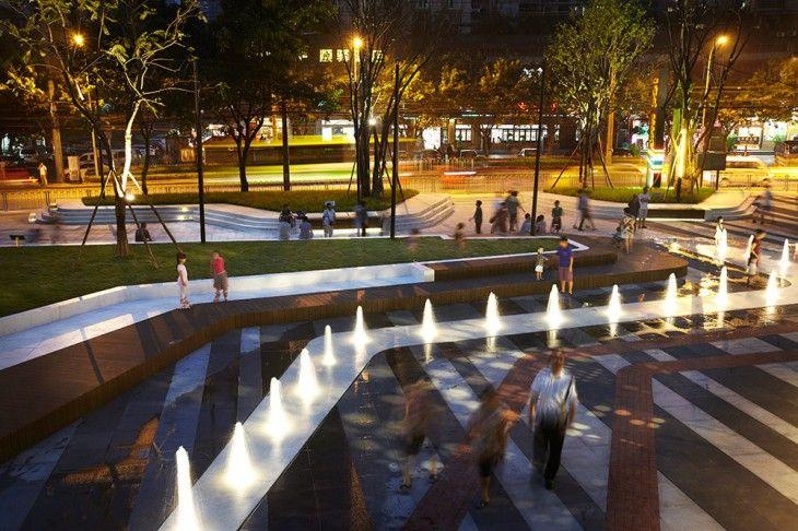 Vanke, Xijiu Plaza is located at the centre of Shipingqiao retail hub. Vanke Group has the vision of developing Xijiu Plaza into a vibrant u...