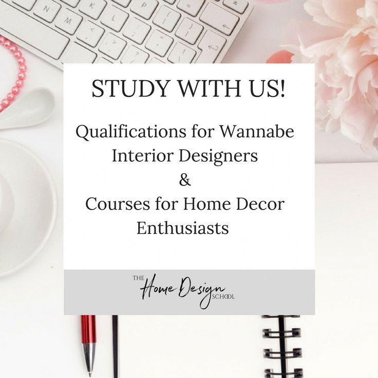 Home decoration with flowers best interior design - Best online interior design course ...