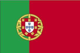 [Verbos del Portugués 5] ¿ Por qué aprender portugués ? Porque es el idioma de Brasil, Portugal, Angola, Mozambique, Guinea Ecuatorial, Cabo Verde y Sao Tomé y Príncipe