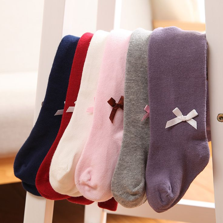 Find More Tights & Stockings Information about Baby Pantyhose Small Bowknot Girls PP Cotton Tights Children Dance Baby Leg Warmers Collant,High Quality tights children,China baby pantyhose Suppliers, Cheap cotton tights from LOVEE YOU BABY Store on Aliexpress.com