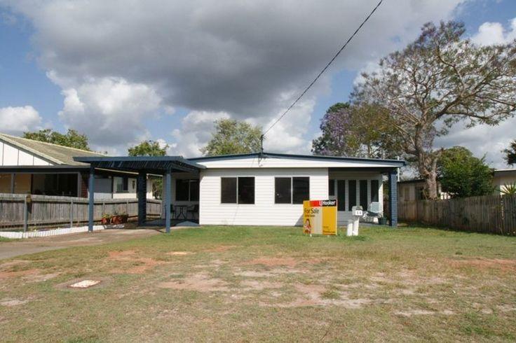 Image 5 for 34 Wattle Street Kallangur QLD 4503